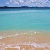 沖縄在住者が教えるディープな沖縄旅行情報 持ち物~目的別ベストシーズン