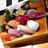 北部でお寿司を食べるなら「大鷲(おおわし)」で(本部町)