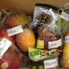 沖縄食材がそろっている☆JAファーマーズマーケット はい菜 やんばる市場(名護市)