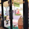 手軽な値段で石垣牛のハンバーガーが食べられるVANILLA DERI 【バニラデリ】(石垣島