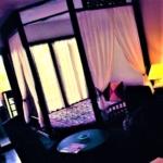 星野リゾート ホテルニラカナイ