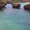 イムギャーマリンガーデン 宮古島 Imgya Marine Garden