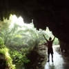 昇竜洞 沖永良部島