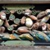 最高の「気」が満ちている日光東照宮と日光二荒山神社【栃木:日光】