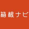 時刻表・運賃表|箱根海賊船