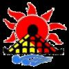 石垣市観光交流協会   石垣島の観光総合情報サイト